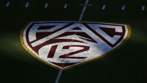 Pac-12 players threaten to opt out, list demands