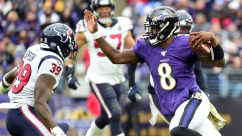 Guide to every Week 2 NFL game: Picks, matchup nuggets, more