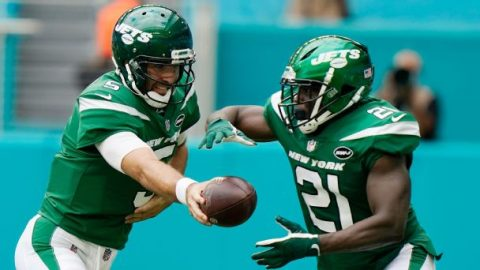 Jets still attracting Super Bowl bets … seriously