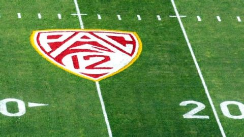 Most important takeaways from the Pac-12 football players' letter